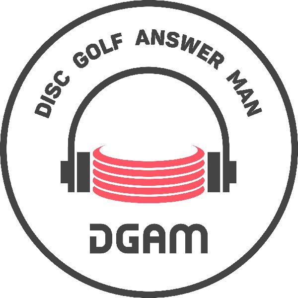 Interview with A Ray from Team Dynamic Discs
