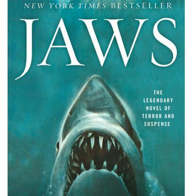Jaws (with Kacey Smith)