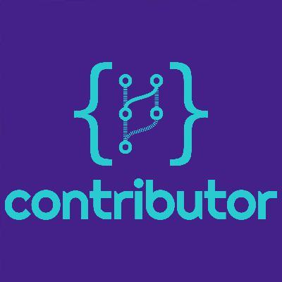 Contributor Trailer