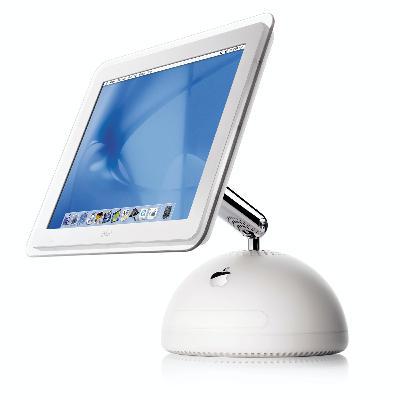 L'iMac, son design, son histoire et son avenir : on prend les paris !