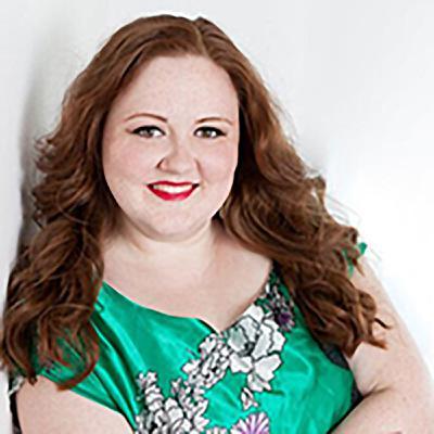 MMM Elizabeth Pampalone Podcast Final With ADDS
