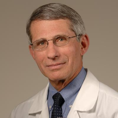 DR. FAUCI'S CONNECTION TO THE WUHAN LAB EXPOSED