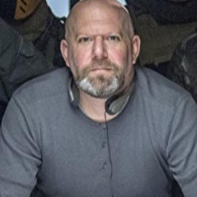 Talking Long Island Roots with Marc Guggenheim