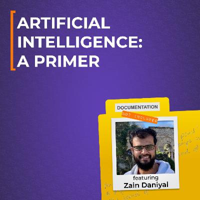 Artificial Intelligence: A Primer