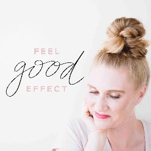 168: Feel Good Effect the Holidays + a Decision Diet for Gifting