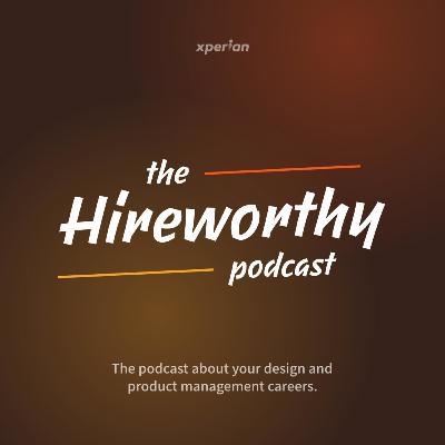 Hireworthy Season 2 - Introduction