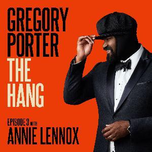 Episode 3: Annie Lennox's Blues