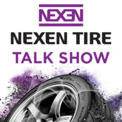 10 - Nexen Tire & Manchester City Continues Partnership