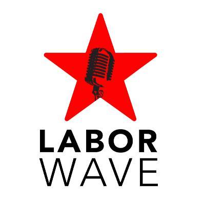 Alex Riccio: Anti-Capitalist Workaholic
