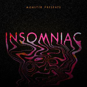 Introducing 'Monster Presents: Insomniac'