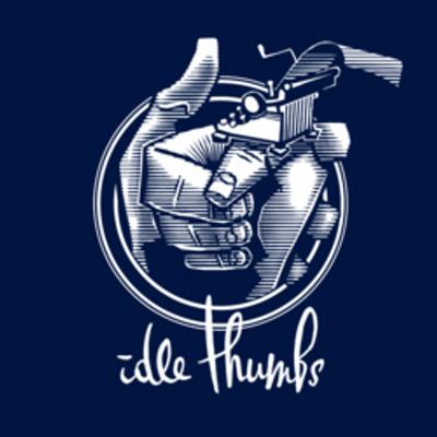 Idle Thumbs
