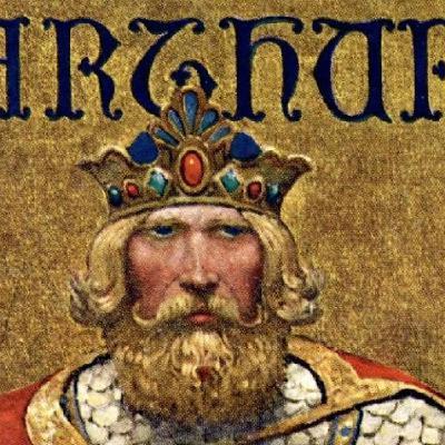 Le Roi Arthur a-t-il existé ?