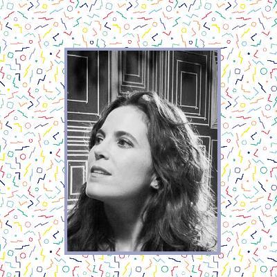#P'tit portrait - Magda, la tricoteuse urbaine