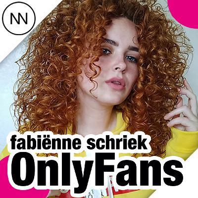 OnlyFans, met Fabiënne Schriek