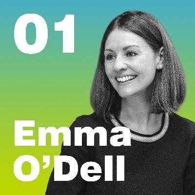 01 - Partnering on Apprenticeship Strategy with Emma O'Dell