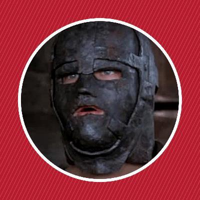 1703 : Qui est l'homme au masque de fer ?