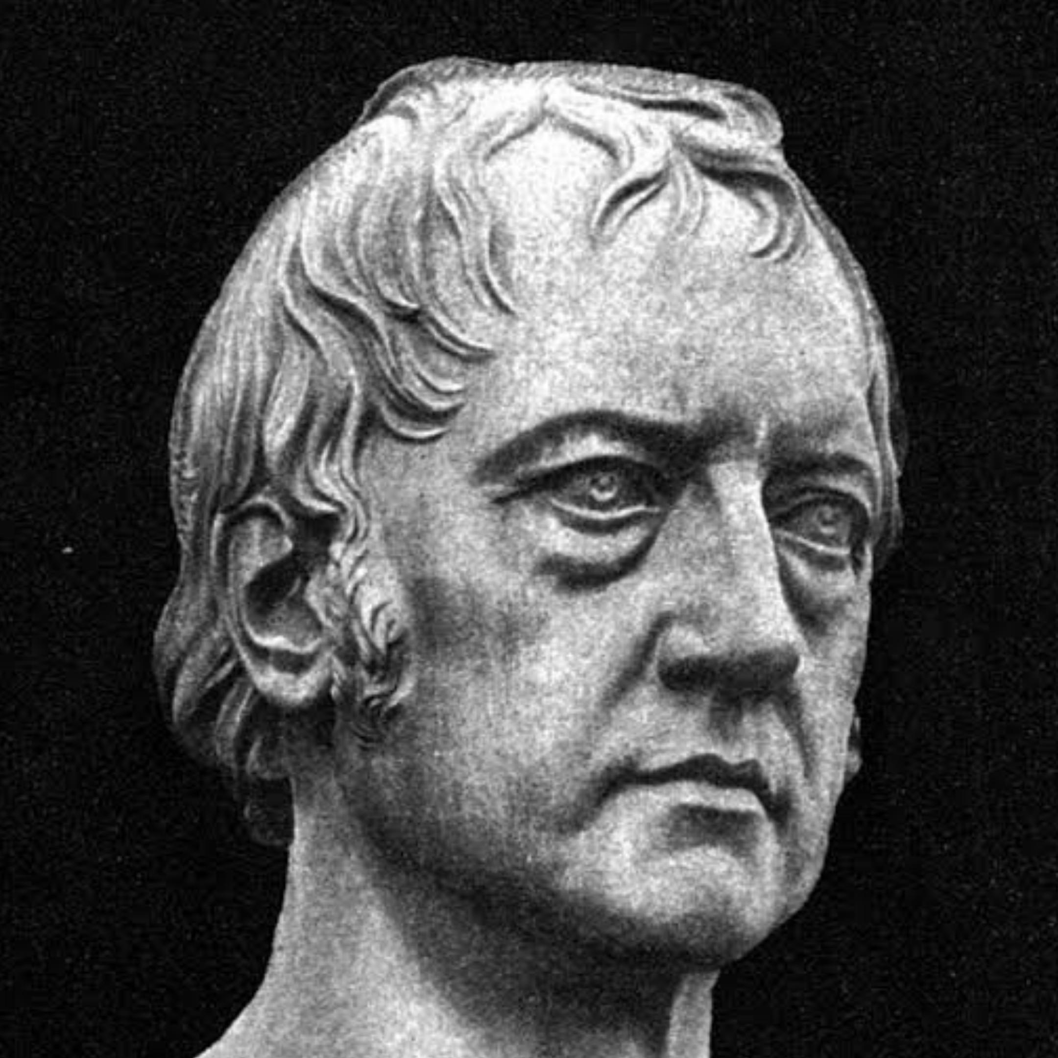 Fundamental - Introdução à filosofia de Hegel