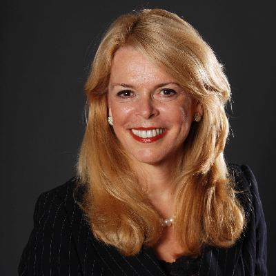Betsy McCaughey - New stimulus relief bill contains a lot of racist provisions
