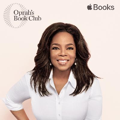 Introducing: Oprah's Book Club