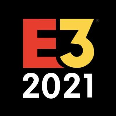 TWIG #138: Disney's resurgence into games & E3 Review