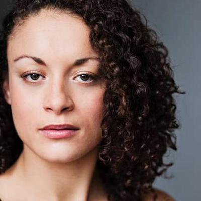 WFT Actors' Podcast: Mo O'Connell in Conversation with Rochenda Sandall
