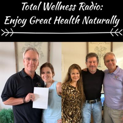 E204 Vaccines Part 2 W/ Dr. Sheila Day Shaver, Dan Young and Becca Mayo Harrison