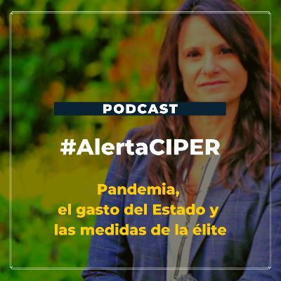 "Capítulo 5 ""Entrevista a Andrea Repetto"""