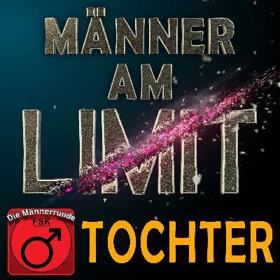 Männer am Limit  #7 Tochter