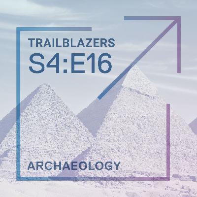 Archeology: Unearthing the Past