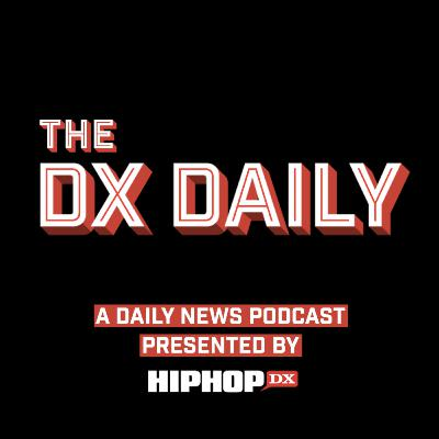 S E84: RIP Black Rob, DMX's Funeral Plans, Saweetie & Doja Cat Perform at Triller Fight, Shots Fired At Lil Durk's Show