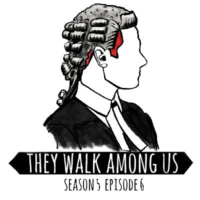 Season 5 - Episode 6