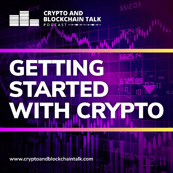 How to Get Started In Crypto? #23