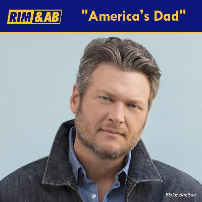 """""""America's Dad"""" 