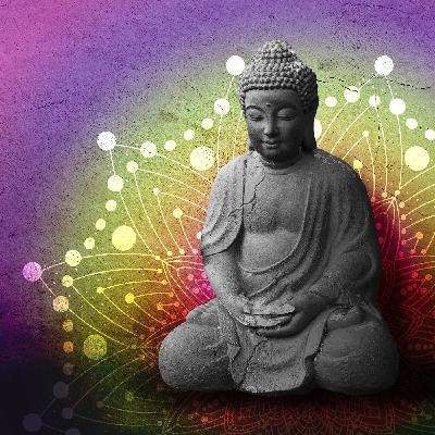 5 Minute Guided Spiritual Meditation To Begin Your Morning