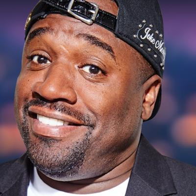 Corey Holcomb - Book of Coreythians Stand Up Comedy Special