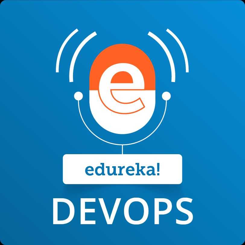 DevOps for Beginners:edureka!