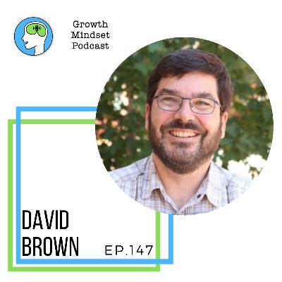 147: Building people that build startups - David Brown, CEO Techstars