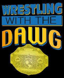 Episode 145 - Chris Jericho vs. Raven - WCW Television Championship - WCW Halloween Havoc 1998