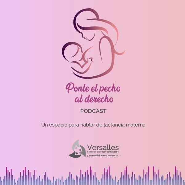 No al uso de la Polvora - Ponle El Pecho Al Derecho Podcast