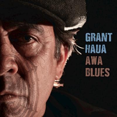 Le Doc Reçoit Grant Haua - Vinylestimes Classic Rock Radio