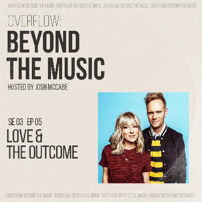 You Got This: Love & The Outcome