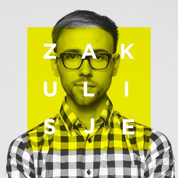 043 Gregor Žakelj @VBG - Kako oblikovati dobro blagovno znamko in kako lahko le-ta izboljša posel?
