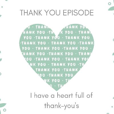S2 EP 6 - Thank You Part 1