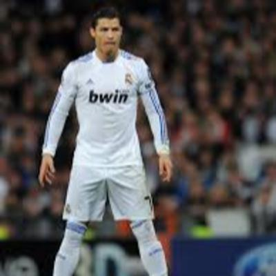News round up plus back in time with Cristiano Ronaldo