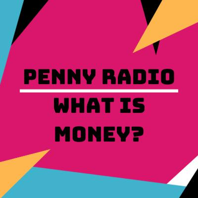 S01E02 - What is Money?