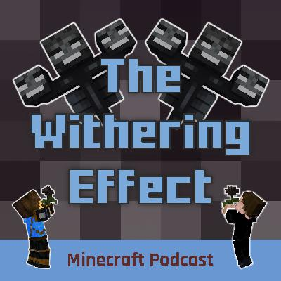 Episode 47: Upgrading the Mobs of Minecraft