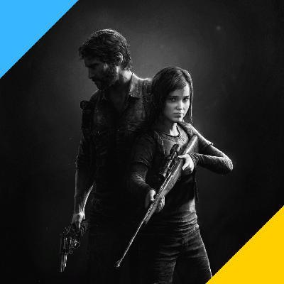 Perché The Last of Us è un capolavoro