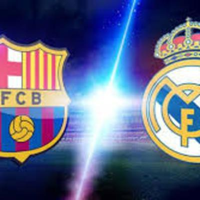 """Today latest update on """"El Clasico"""" and look ahead to Mallorca and transfer news round up."""