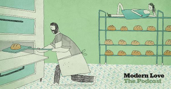Boy, What A Fabulous Baker | With Abbi Jacobson