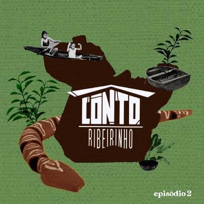 EP 2 | As cobras encantadas da Amazônia